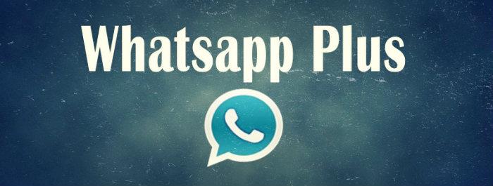 Что такое WhatsApp Plus?